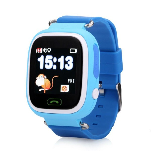 http://www.lemon3.ru/ru/images/upload/5edf62d091799smart-baby-watch-q90-blue-1-600x600.jpg